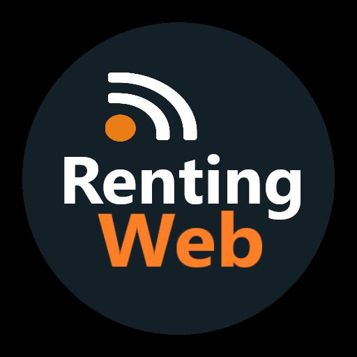 Renting Web Diseño Páginas Web Las Palmas
