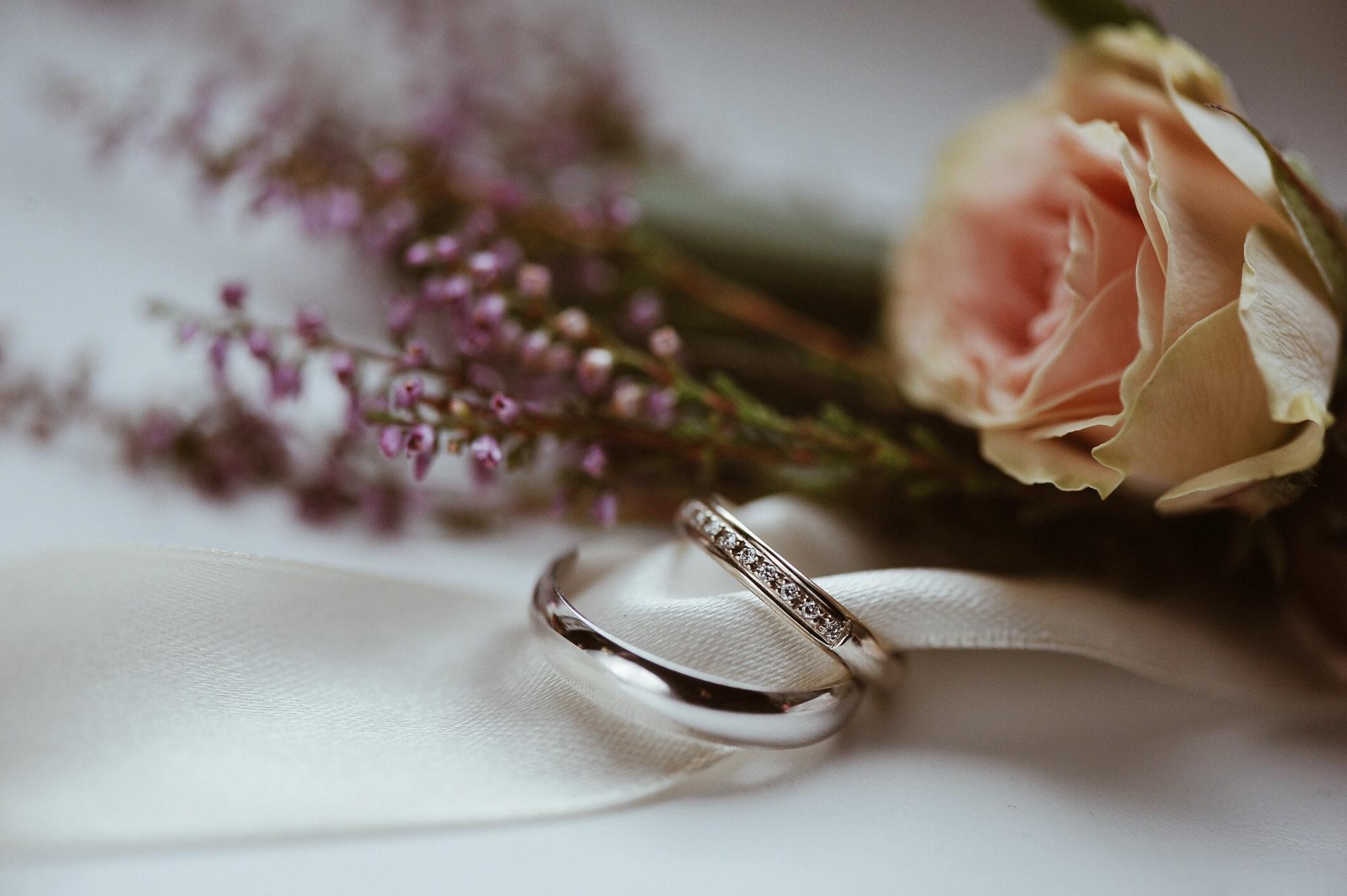 ~wedding~